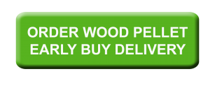 Vermont Wood Pellet Early Buy