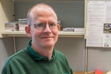 Paul Fleckenstein