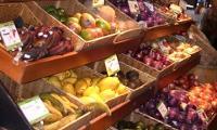 City Market - Burlington Vermont