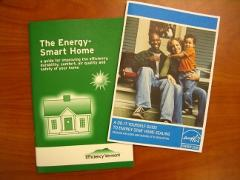 Save energy with Co-op membership
