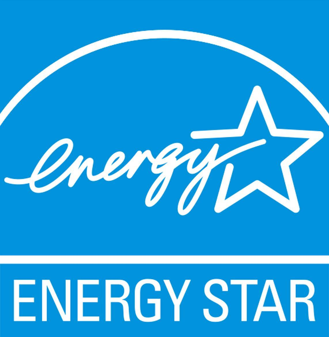 Boiler Installation & Replacement | Energy Co-op of Vermont