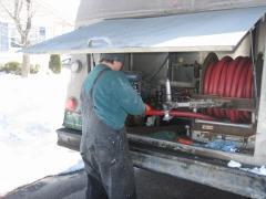 Vermont Kerosene Delivery