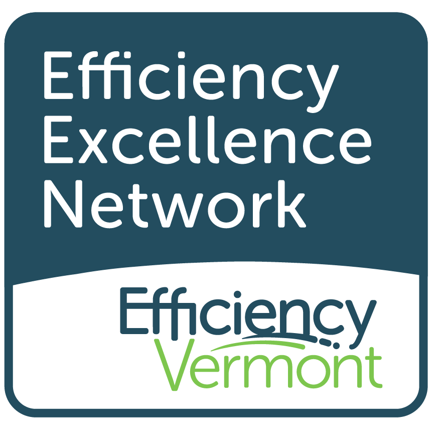 Efficiency  Excellence Network