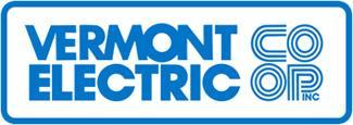 Vermont Electric Coop