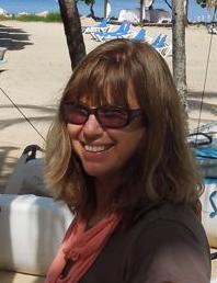 Susan Torncello