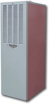 Thermopride Mobile Home Furnace