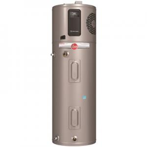 Rheem Proterra Hybrid Hot Water Heater