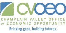 CVOEO Logo
