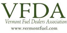 VFDA logo