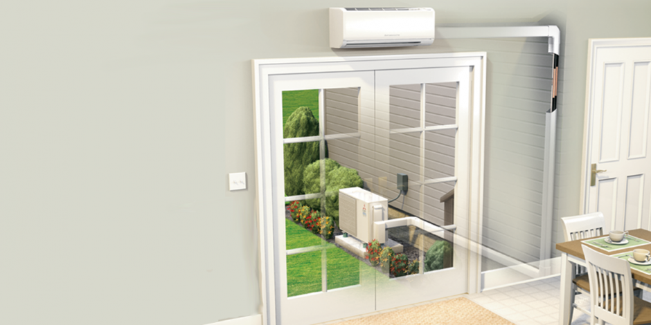 What Do Heat Pumps Cost?