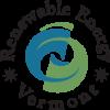 Renewable Energy Vermont Logo